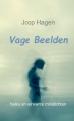 Joop Hagen boeken