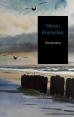 Martin Boetselaar boeken