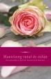 IJsselstein-Seip Astrid boeken