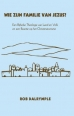 Rob Dalrymple - Vertaling door Steven Paas boeken