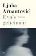 Ljuba Arnautovic boeken
