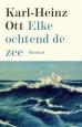 Karl-Heinz Ott boeken