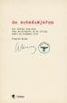 Francis Weyns boeken
