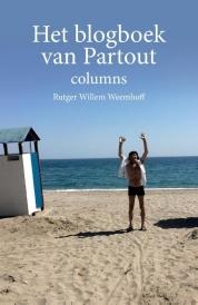 Het blogboek van Partout