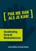 Jeroen Bakker, Carola Bremer boeken