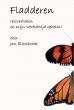 J. Ellenbroek boeken