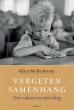 Klaus Mollenhauer boeken