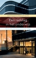 Jolanda Hogewind, Mohamed El Jaouhari boeken
