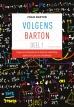 Craig Barton boeken