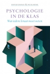 Psychologie in de klas