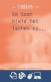Heleen Klop boeken