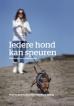 Henk Bouman, Brenda Bouman, Machteld Stilting boeken