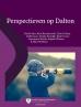 René Berends, Dolf Janson, Dick de Haan, Glenda Noordijk, Hans Wolthuis, Patrick Sins, Rietje Voorn, Annemarie Wenke, Brigitte Witmus boeken