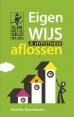 Marieke Henselmans boeken