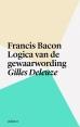 Gilles Deleuze boeken
