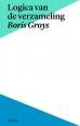 Boris Groys boeken