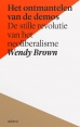 Wendy Brown boeken