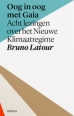 Bruno Latour boeken