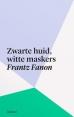 Frantz Fanon boeken