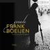 Frank Boeijen boeken