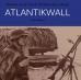 Frank Philippart boeken