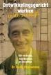 Rudy Vandamme boeken