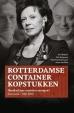 Bart Kuipers, Dirk Koppenol, Klara Paardenkooper, Hugo van Driel boeken