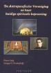 Peter Selg, Sergej Prokofieff boeken