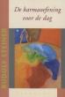 Rudolf Steiner, Ate Koopmans boeken