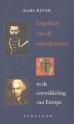 Karl Heyer boeken