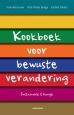 Toon Abcouwer, Otte -Pieter Banga, Emoke Takacs boeken