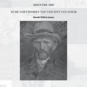Drenthe 1883