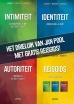 Jan Pool, Antoni van Dijk boeken