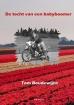 Tom Boudewijns boeken