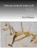 Paul Pollmann boeken