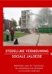 Kasper Kruithof, Jutta Wijmans, Ineke Teijmant boeken