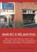 Arend van Haaften, David van der Laan, Marten Reinstra boeken