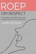 Judith Elshout boeken