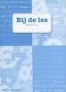 Else Kooijman-Thomson boeken
