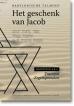 Jacob Nathan de Leeuwe boeken