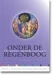 Adriaan van Klinken, Nienke Pruiksma boeken