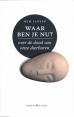 Wim Jansen boeken