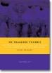 Karel Hanhart boeken