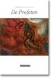 Abraham Joshua Heschel boeken