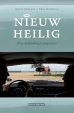 Jeroen Jeroense, Theo Overduin boeken