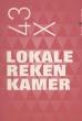 R.M. Freeke boeken