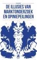 Frank Wouters boeken