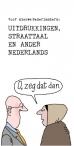 Jan Zandstra boeken