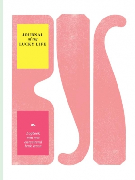 Journal of my lucky life