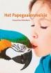 Susanne Honders boeken